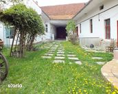 Casa de inchiriat, Brașov (judet), Ghimbav - Foto 4