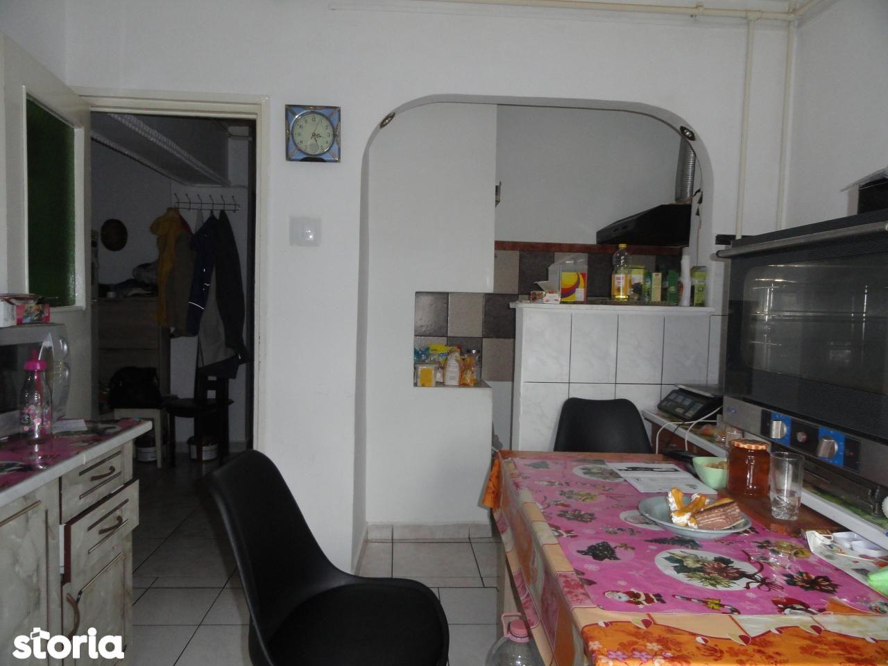 Apartament de vanzare, Arad, Micalaca - Foto 2