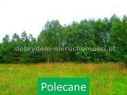 Działka na sprzedaż, Zabłudów, białostocki, podlaskie - Foto 1