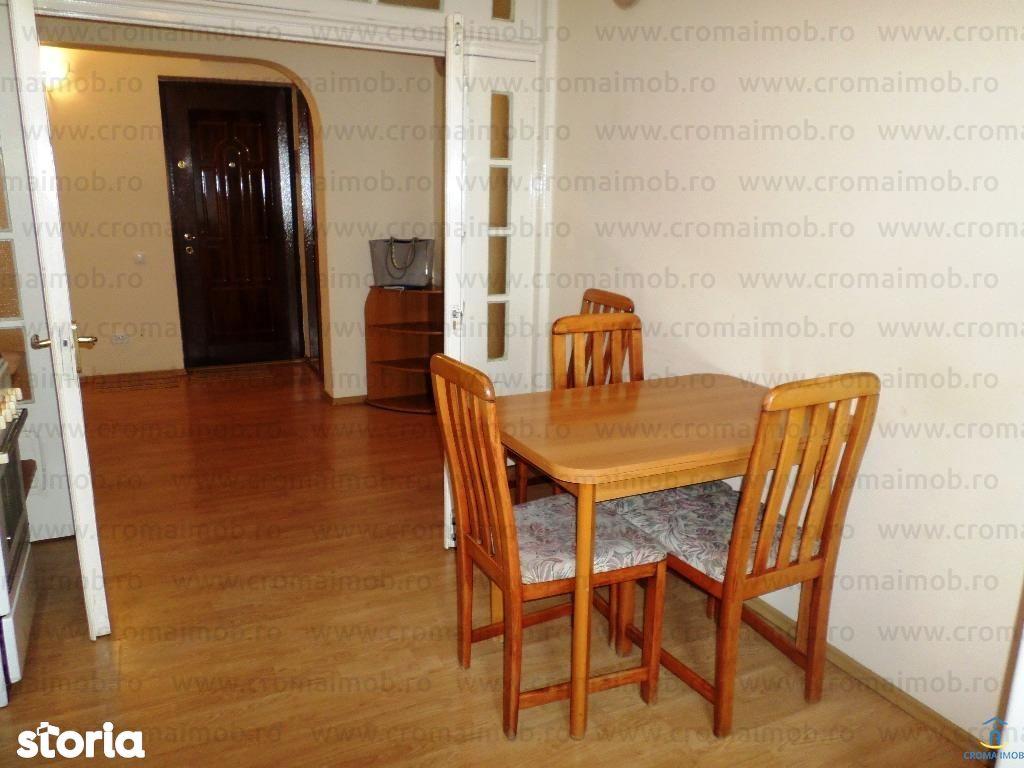 Apartament de inchiriat, Prahova (judet), Strada Banatului - Foto 2