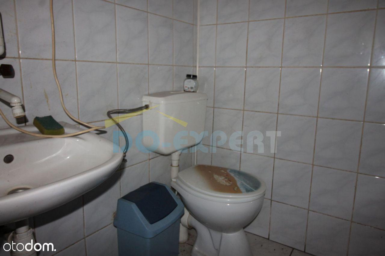 Lokal użytkowy na sprzedaż, Bielawa, dzierżoniowski, dolnośląskie - Foto 5