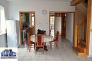 Dom na sprzedaż, Bełchatów, bełchatowski, łódzkie - Foto 1