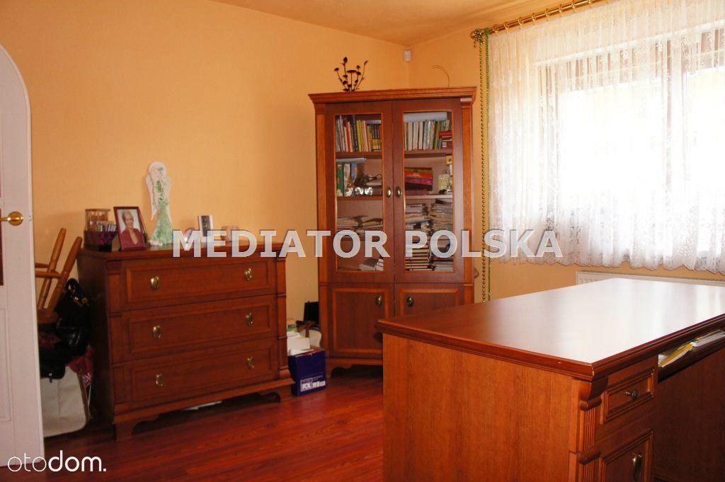 Dom na sprzedaż, Opole, Kolonia Gosławicka - Foto 11