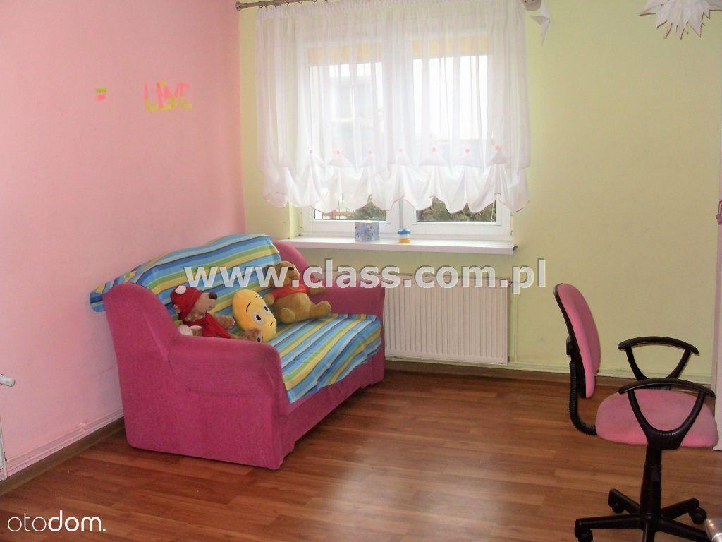 Dom na sprzedaż, Bydgoszcz, Glinki - Foto 5