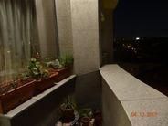 Apartament de vanzare, București (judet), Strada Orzari - Foto 15