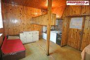 Mieszkanie na sprzedaż, Skarżysko-Kamienna, skarżyski, świętokrzyskie - Foto 4