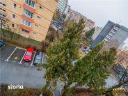 Apartament de vanzare, Brașov (judet), Strada Soarelui - Foto 16
