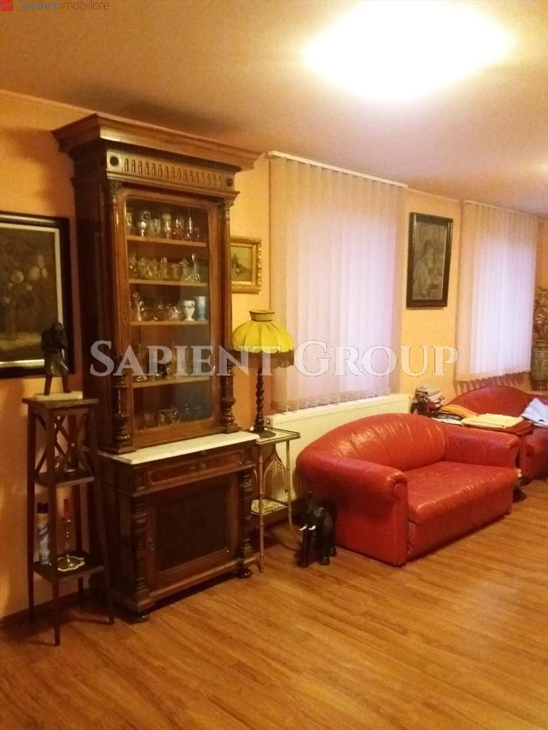 Casa de vanzare, Bihor (judet), Oradea - Foto 17