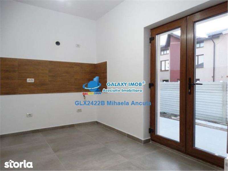 Casa de vanzare, Ilfov (judet), Strada Muzelor - Foto 12
