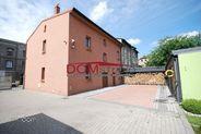 Dom na sprzedaż, Bytom, Szombierki - Foto 2