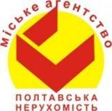 Компании-застройщики: Полтавская недвижимость - Полтава, Полтавская область
