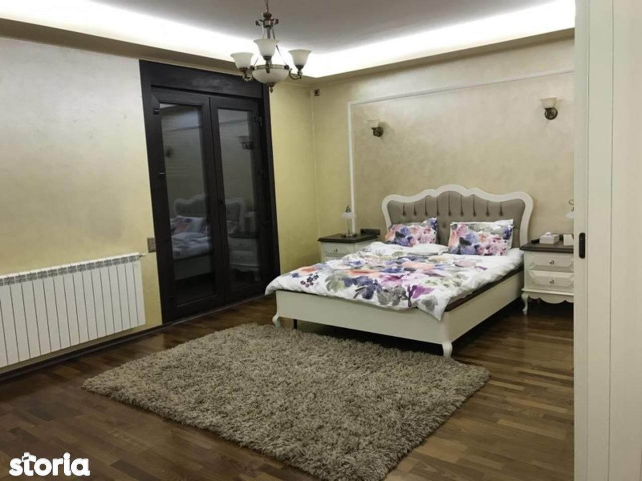 Casa de vanzare, Ilfov (judet), Voluntari - Foto 10