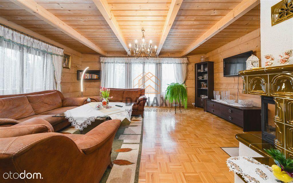 Dom na sprzedaż, Kraków, Rajsko - Foto 7