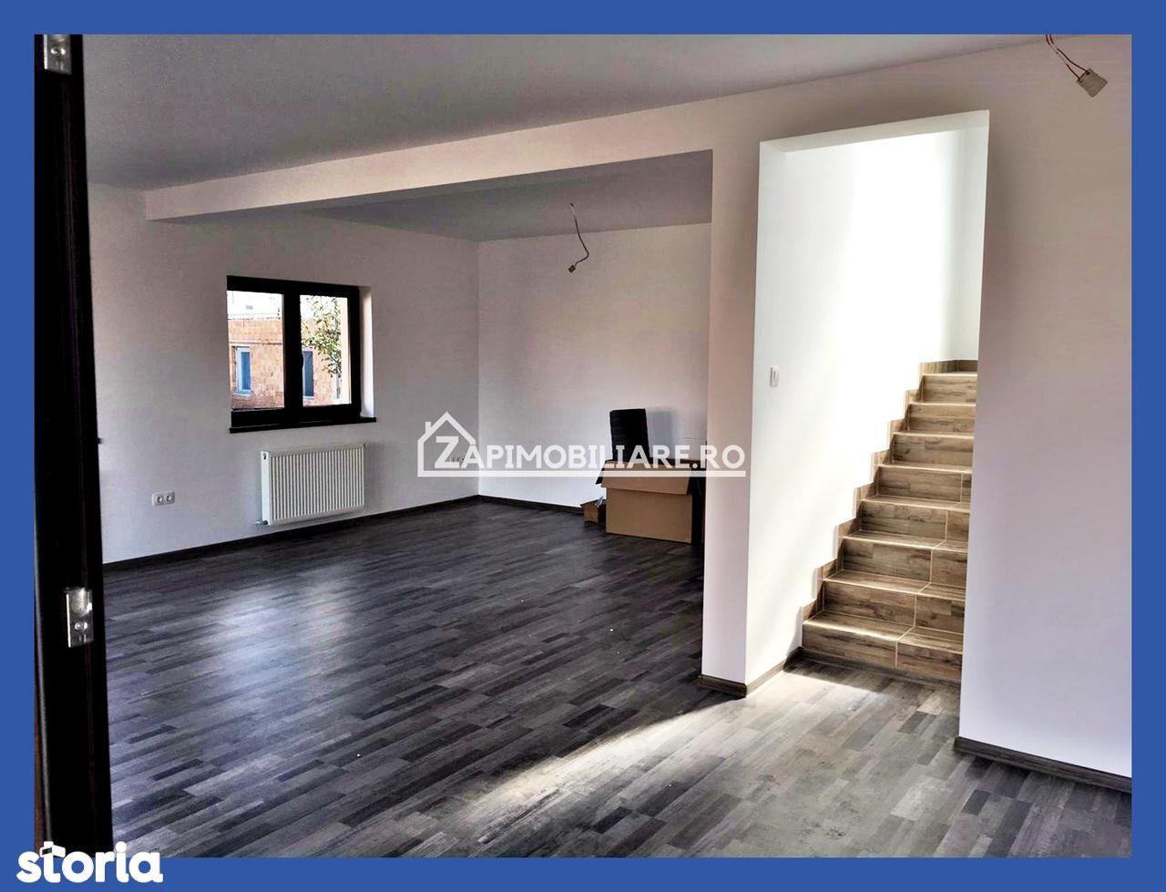 Casa de vanzare, Mureș (judet), Strada Teilor - Foto 5
