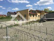 Apartament de inchiriat, Cluj (judet), Strada Aviator Ioan Pop de Cluj - Foto 6