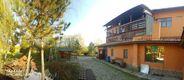 Casa de inchiriat, Arad (judet), Şilindia - Foto 2