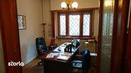 Casa de inchiriat, București (judet), Sectorul 1 - Foto 14