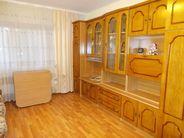 Apartament de inchiriat, Brăila (judet), Brăila - Foto 1