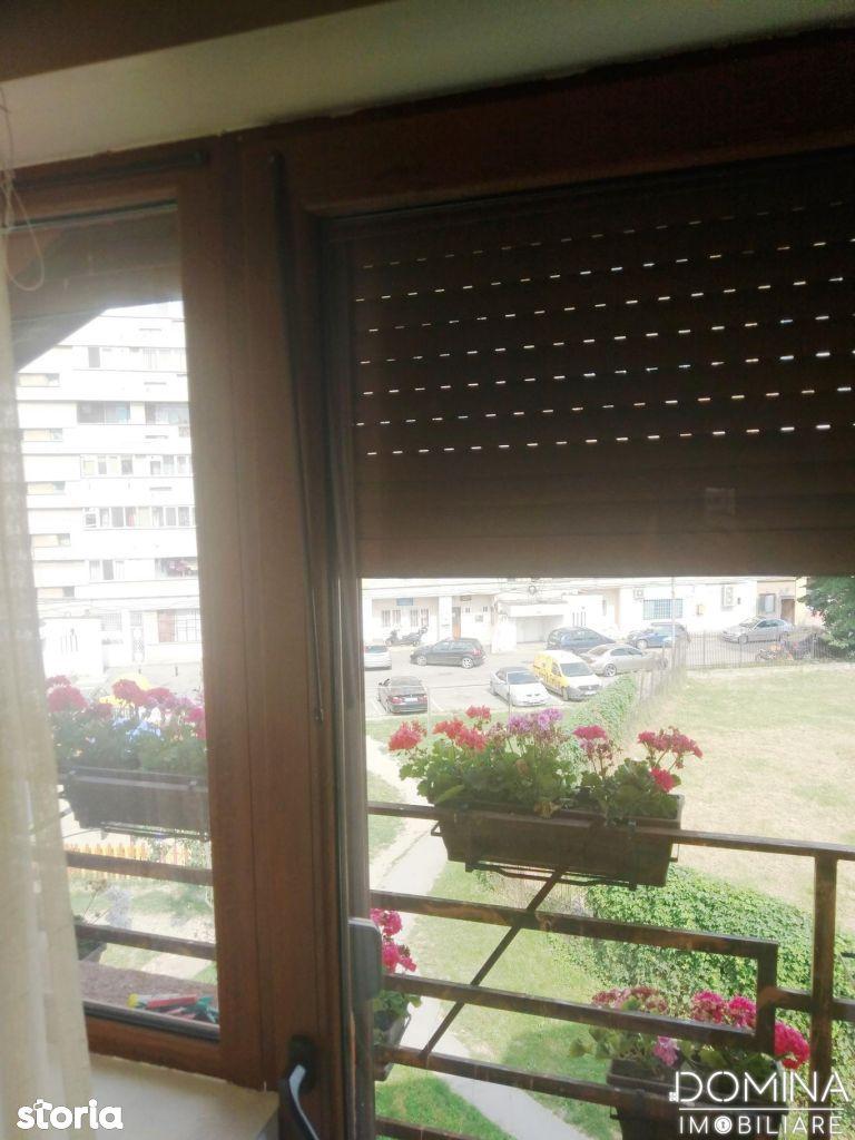 Apartament de vanzare, Gorj (judet), Zona Abator - Foto 9