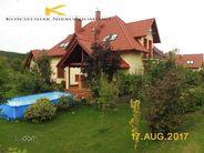 Dom na sprzedaż, Zielona Góra, Nowy Kisielin - Foto 5