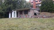 Dom na sprzedaż, Gordejki, olecki, warmińsko-mazurskie - Foto 1