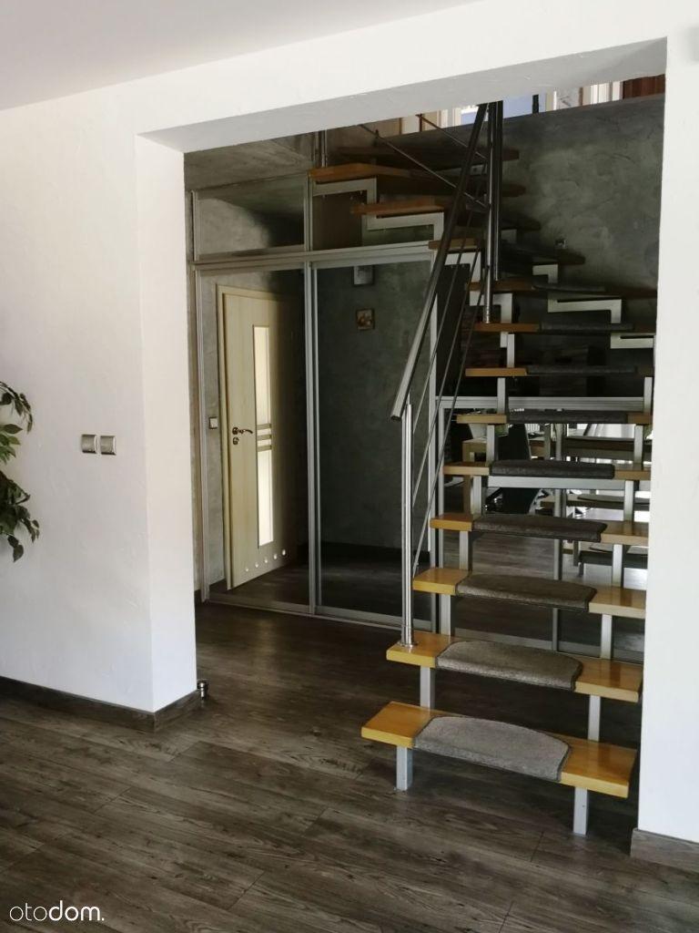 Dom na sprzedaż, Ostrów Wielkopolski, ostrowski, wielkopolskie - Foto 16