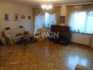 Dom na sprzedaż, Piotrków Trybunalski, łódzkie - Foto 3