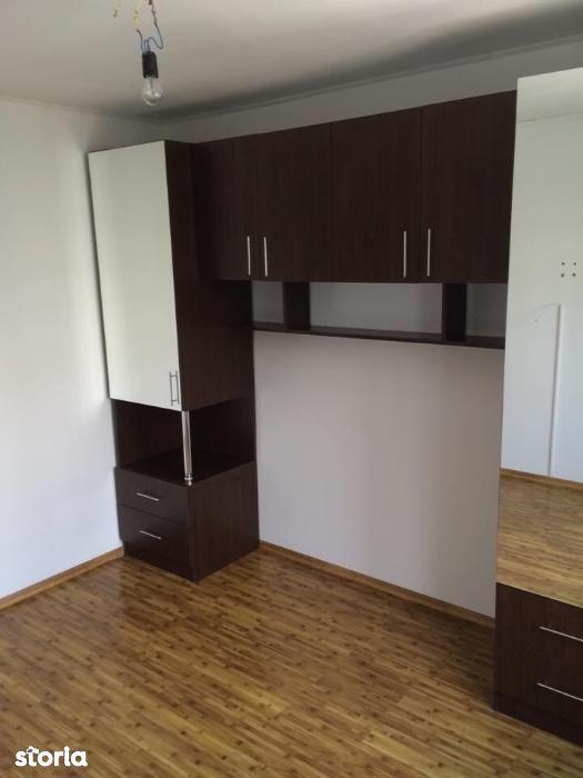 Apartament de inchiriat, Bucuresti, Sectorul 6, Crangasi - Foto 5
