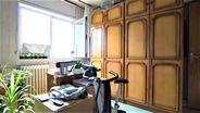 Apartament de vanzare, București (judet), Apărătorii Patriei - Foto 14