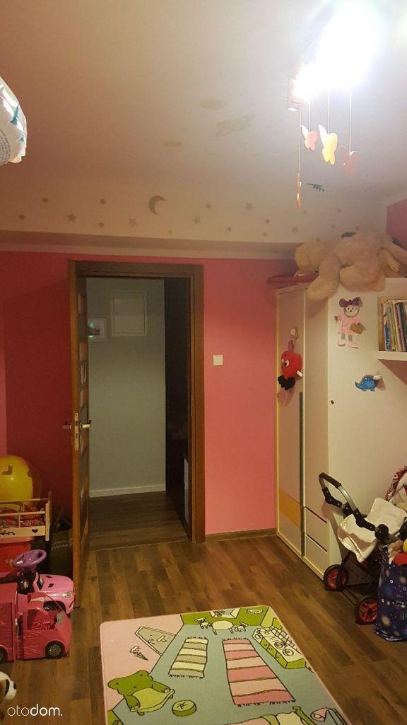 Mieszkanie na sprzedaż, Gdańsk, Kokoszki - Foto 11