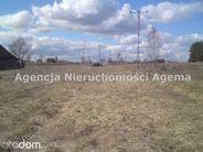 Działka na sprzedaż, Kobylanka, białostocki, podlaskie - Foto 3