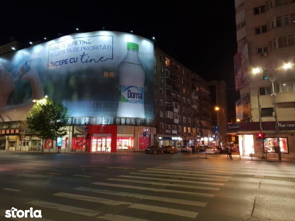 Apartament de inchiriat, București (judet), Strada Cristian Radu - Foto 1