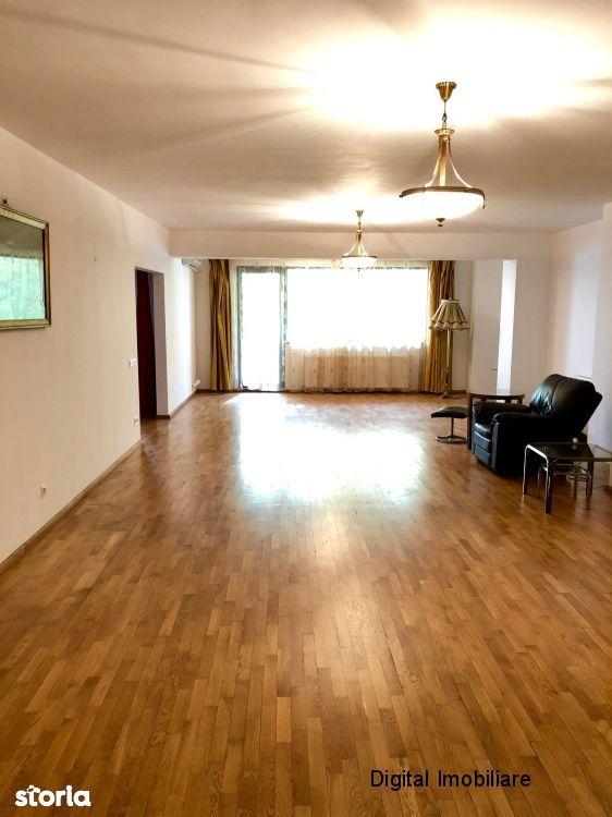 Apartament de inchiriat, București (judet), Sectorul 2 - Foto 16
