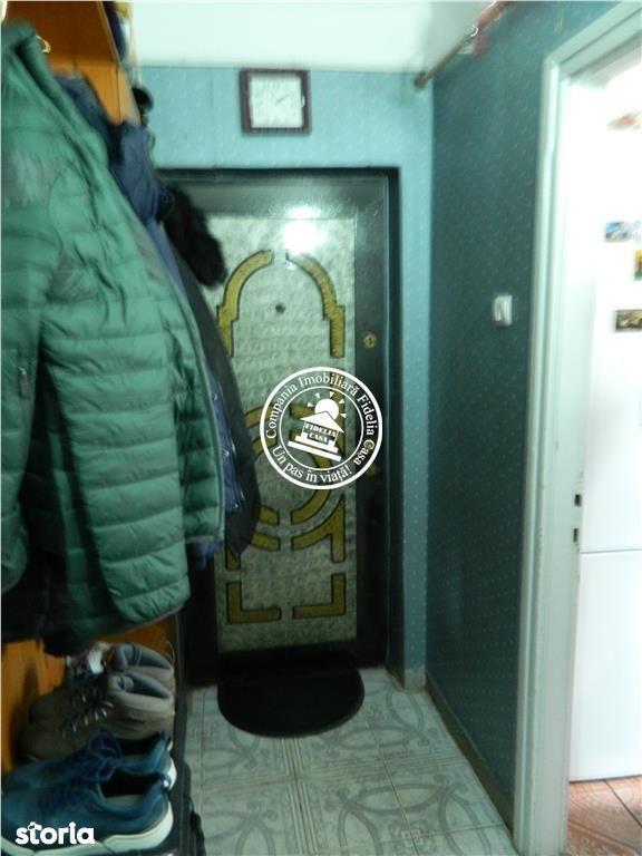 Apartament de vanzare, Iasi, Bularga - Foto 10