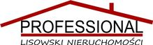 To ogłoszenie lokal użytkowy na wynajem jest promowane przez jedno z najbardziej profesjonalnych biur nieruchomości, działające w miejscowości Biała, zgierski, łódzkie: PROFESSIONAL NIERUCHOMOŚCI LISOWSKI