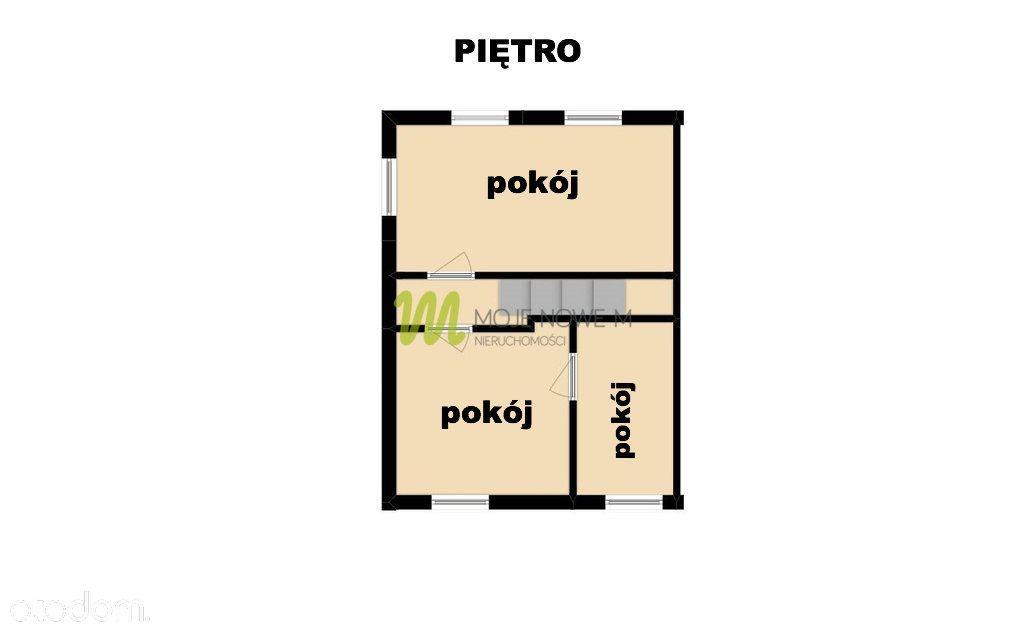 Dom na sprzedaż, Poznań, Piątkowo - Foto 4