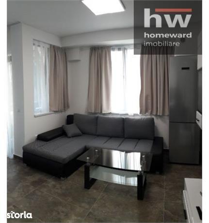 Apartament de inchiriat, Cluj (judet), Strada Remetea - Foto 1