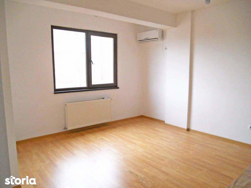 Apartament de vanzare, București (judet), Strada Țincani - Foto 3