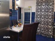 Apartament de vanzare, Caraș-Severin (judet), Reşiţa - Foto 4