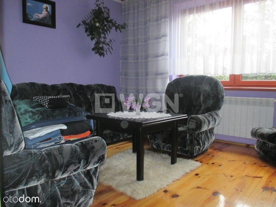 Dom na sprzedaż, Fugasówka, zawierciański, śląskie - Foto 10