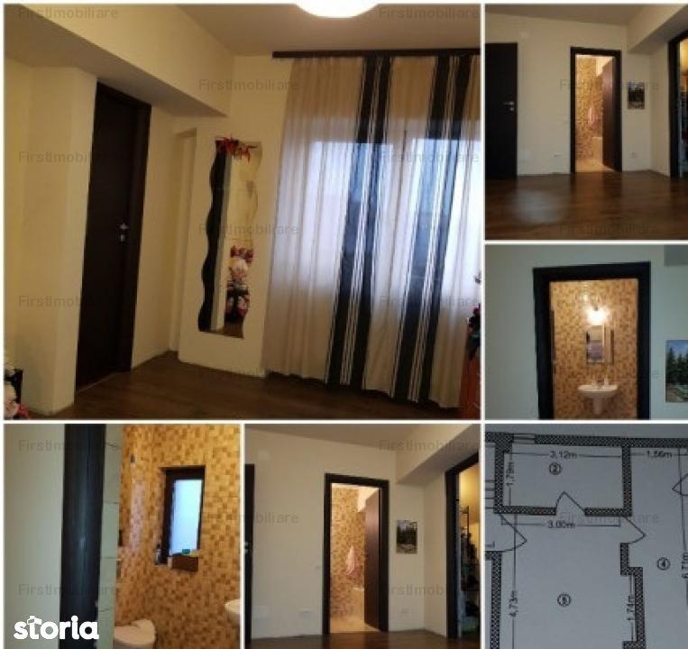 Casa de inchiriat, Ilfov (judet), Strada Ciocârliei - Foto 5