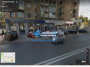 Spatiu Comercial de vanzare, Bucuresti, Sectorul 1, Kogalniceanu - Foto 1