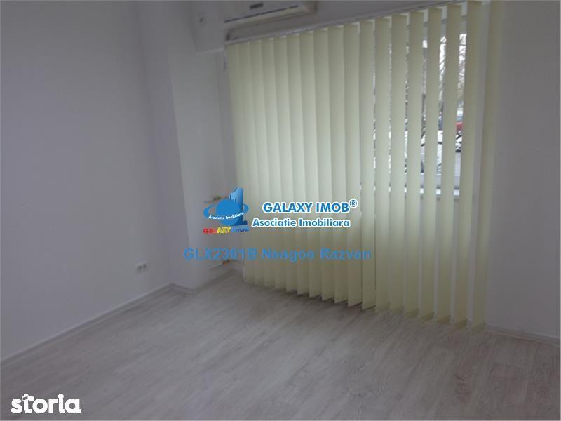 Apartament de inchiriat, București (judet), Strada Crișului - Foto 3