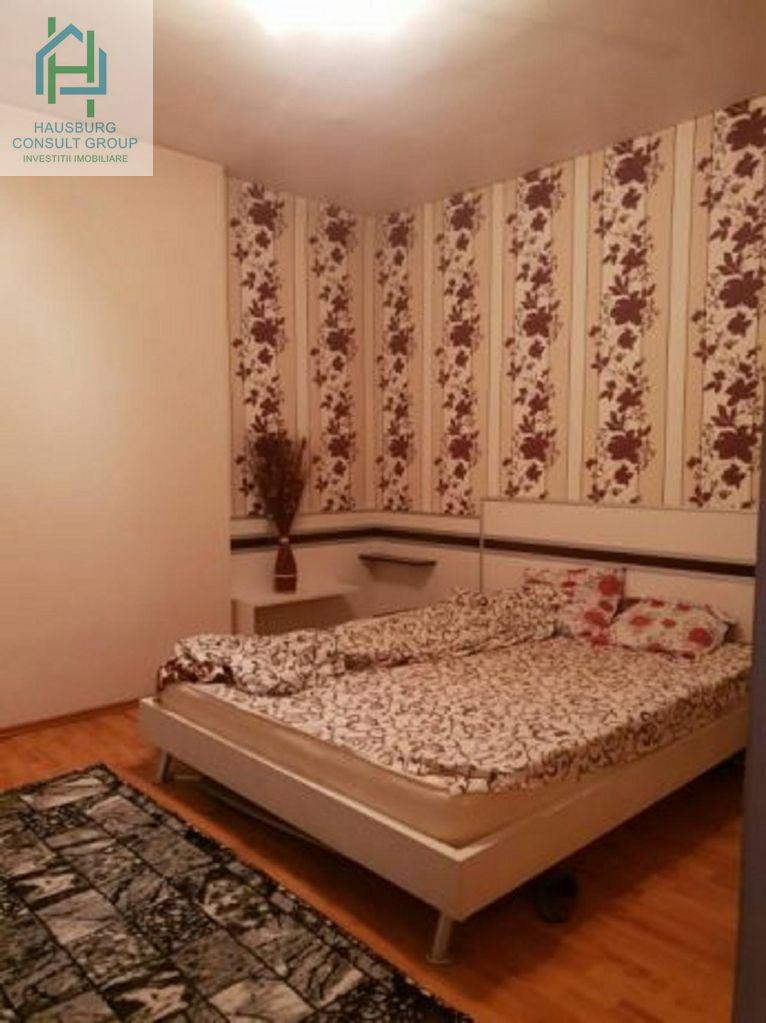 Casa de vanzare, București (judet), Giurgiului - Foto 5