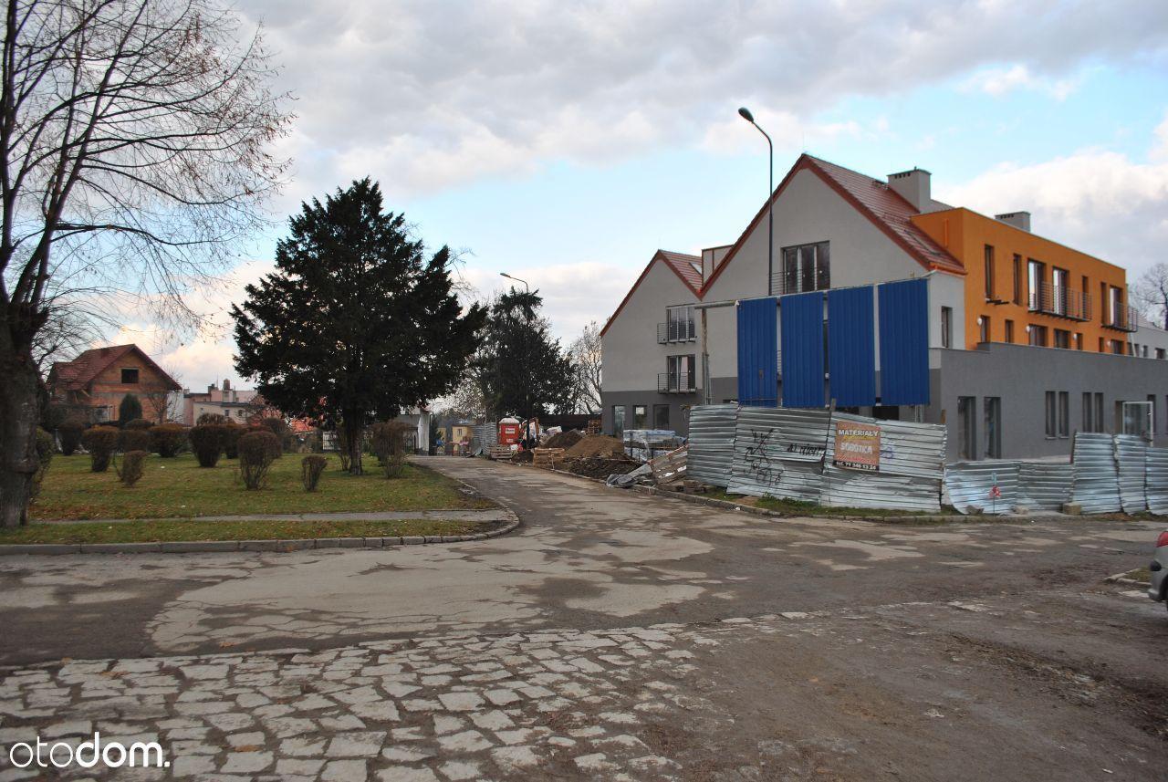 Mieszkanie na sprzedaż, Sobótka, wrocławski, dolnośląskie - Foto 3