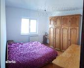 Apartament de vanzare, București (judet), 13 Septembrie - Foto 9