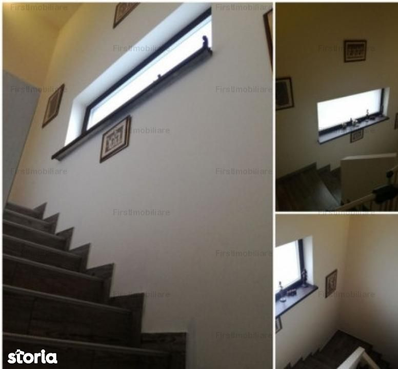 Casa de inchiriat, Ilfov (judet), Strada Ciocârliei - Foto 2