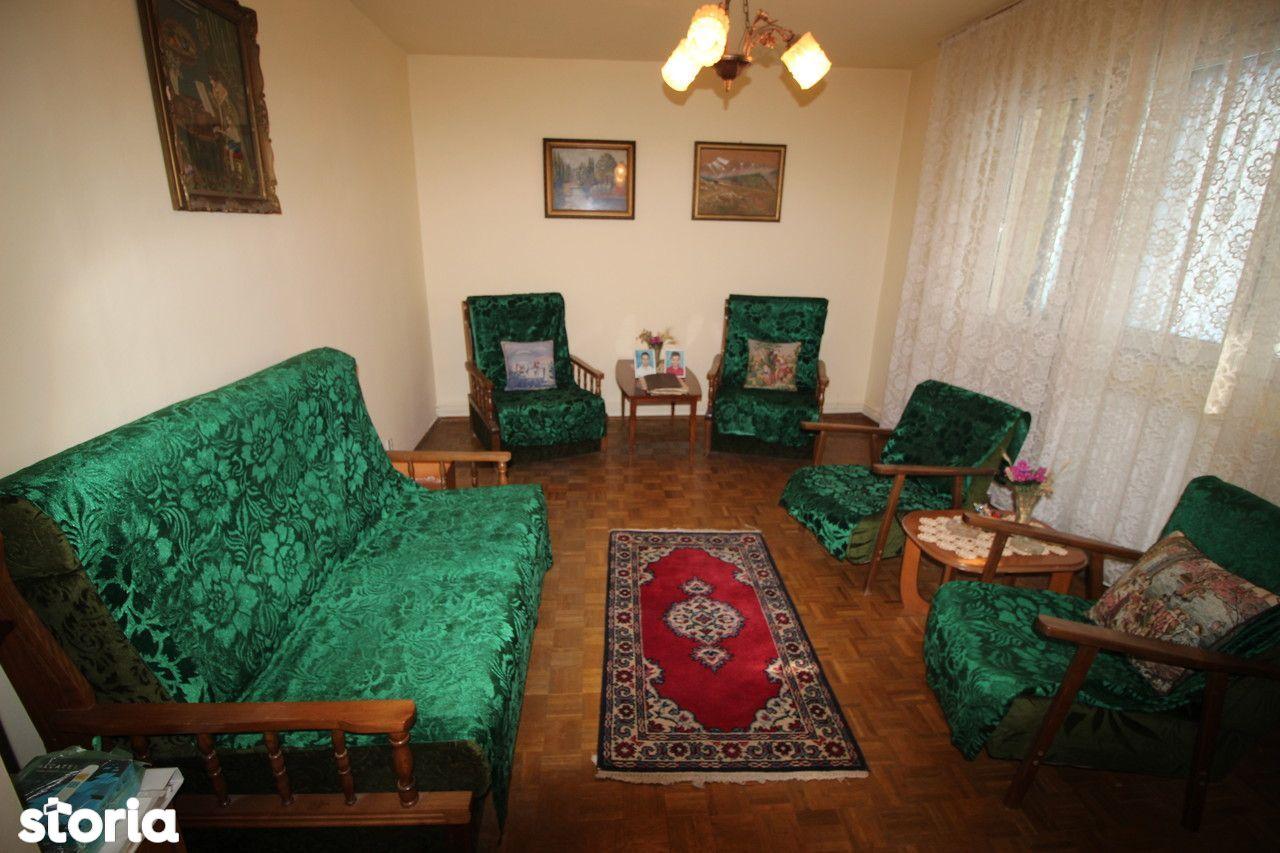 Apartament de vanzare, Timiș (judet), Strada Franz Liszt - Foto 2