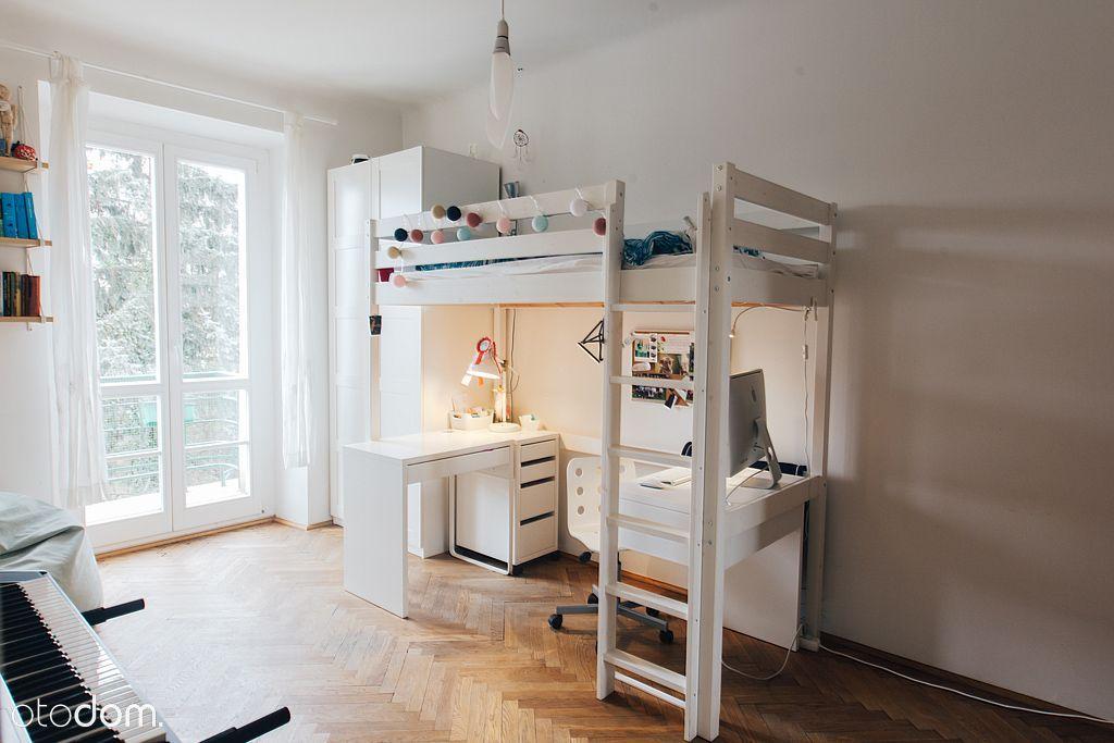 Mieszkanie na sprzedaż, Warszawa, Żoliborz - Foto 14
