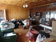 Dom na sprzedaż, Lędziny, bieruńsko-lędziński, śląskie - Foto 17